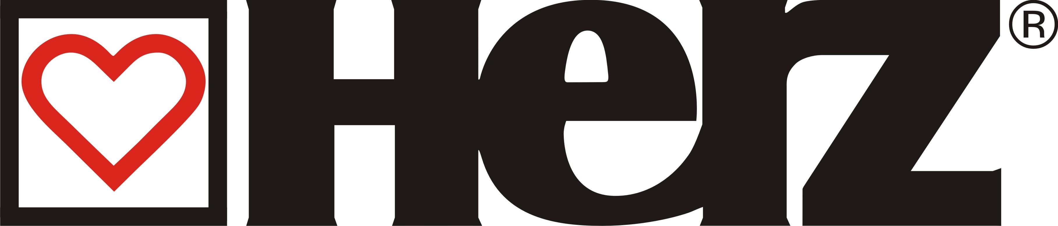 Herz logo24bit